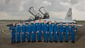 nasa enterprise service desk nasa picks 12 new astronauts from a record number of applicants
