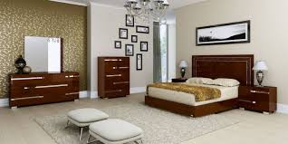 High End Contemporary Bedroom Furniture Luxury Master Bedroom Furniture High End Master Bedroom Set