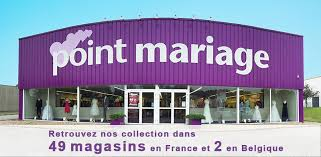 magasin mariage rouen magasin mariage magasin de mariée boutique de mariée boutique