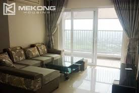 1 2 Bedroom For Rent Modern Apartment With 2 Bedroom For Rent In Golden Palace Nam Tu