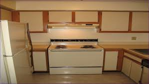 Updating Laminate Kitchen Cabinets Uncategorized Can You Paint Laminate Wood Cabinets Best Paint To