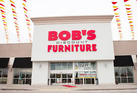 greenfield wi furniture store bob s discount furniture