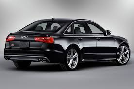 2014 audi a6 msrp 2014 audi lineup pricing revealed from q5 to a8 w12