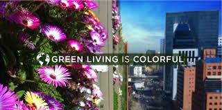 greenliving green living technologies green walls green roofs and vertical