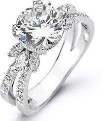 simon g engagement rings simon g pave engagement ring sg dr157