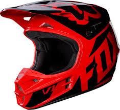 motocross boots fox 169 95 fox racing mens v1 race dot approved motocross mx 995620