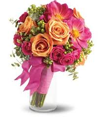 wedding flowers questions to ask questions to ask your florist philadelphia wedding