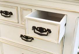 how to pick cabinet hardware how to pick cabinet hardware dreammaker bath kitchen bay area