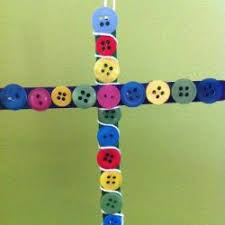 Holiday Crafts For Preschoolers - 36 simple spring crafts for kids hands on as we grow
