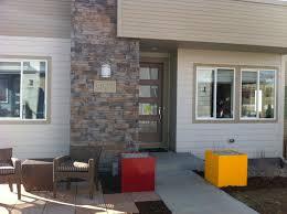 shea homes floor plan 3001 house design plans