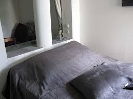 la chambre en direct les chambres