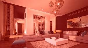 livingroom idea living room modern style livingroom idea how to decorate moroccan