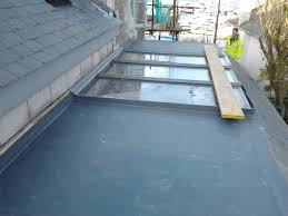 satisfying tpo membrane roof cost per square foot tags membrane