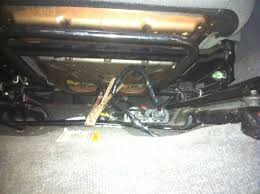 kijiji toronto lexus es300 fix passanger airbag light on jeep grand cherokee car instructions
