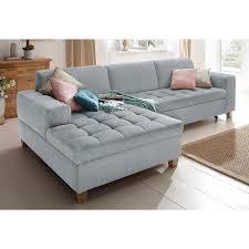 canapé d angle méridienne canapé d angle méridienne fixe à droite ou à gauche assise