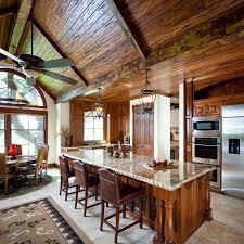 the dining room area rug ideas editeestrela design