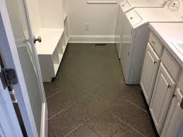 Best Flooring For Laundry Room Best Floor Tile Reglazing Decor Modern On Cool Luxury At Floor