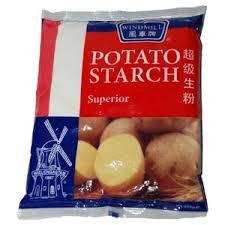 potato starch potato starch molina sons phils inc