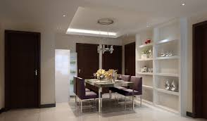 Dining Room Modern Chandeliers Glass Light Chrome Polished Modern Chandelier Modern Dining Room