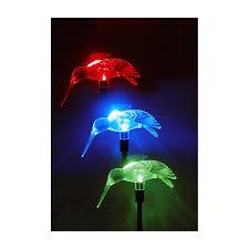 christmas lights color changing mini led christmas lights