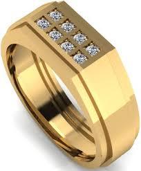 gold ring design for men 25 popular jewellery ring designs for women men