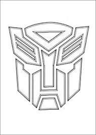 47 transformers images transformer birthday