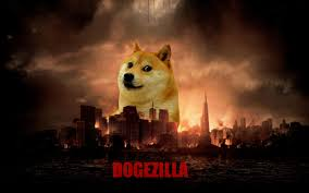 Doge Meme Wallpaper - doge wallpaper 29 doge wallpaper backgrounds