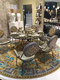 Luxury Dining Room Set 99 Dining Room Tables That Make You Want A Makeover