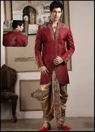 indian wedding dresses for and groom 58 best sherwani images on sherwani and