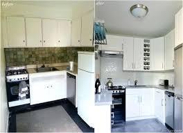 renovation peinture cuisine renovation meuble cuisine renovation cuisine pas peinture v33