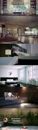Ultimate Home Design Free Download Ultimate Call Out Titles Free Download Videohive Project Free