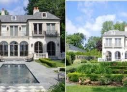 cheap mansions for sale cheap mansions for sale in usa oldmansionsforsalecheap mega mansions
