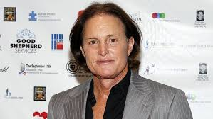 what is happening to bruce jenner bruce jenner gender transition docuseries hollywood reporter