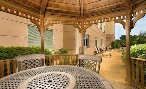 Comfort Inn And Suites Waco Fairfield Inn U0026 Suites Waco North Waco