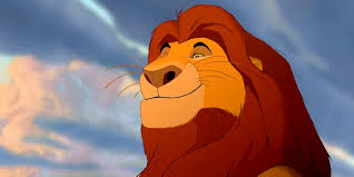 quiz lion lion king disney