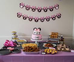 minnie mouse birthday s minnie mouse birthday party tara s multicultural table