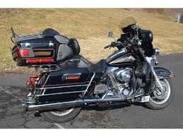harley davidson electra glide ultra classic in pennsylvania for