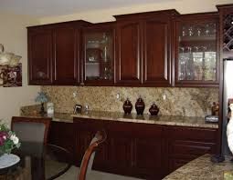 best upper kitchen cabinets with drawers tags upper kitchen