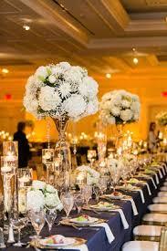 white centerpieces flower arrangements wedding centerpiece designs inside