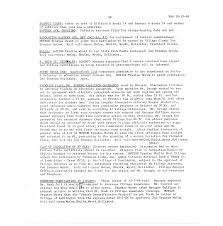 MINUTES OF MEETING OF PRESIDENT & BOARD OF TRUSTEES OCTOBER 10 1966