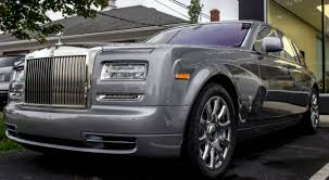 rolls royce phantom 2016 2016 rolls royce phantom u2026 u2026 only 300 miles u2026 u2026 u2026 sold exotic car