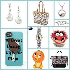 top 10 disney gifts for with one to grow on mickey fix