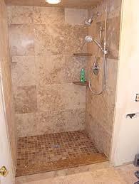 Stand Up Shower Curtains Stand Up Shower Curtains Search Home Pinterest Bath