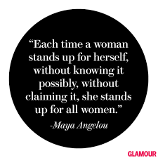 quotes about reading vs tv maya angelou quotes 16 unforgettable things she wrote and said