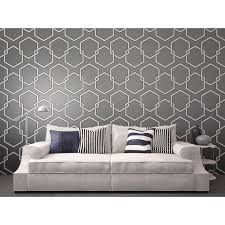 best repositionable wallpaper temporary wallpaper for apartments best home design ideas