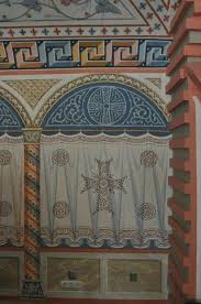 185 best byzantine and russian orthodox ornament images on