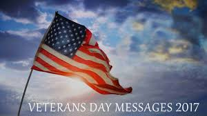 happy veterans day messages 2017 happy thanksgiving day 2017