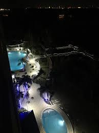 book blue heron beach resort orlando hotel deals
