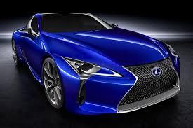 nuevo lexus lf lc 2018 lexus lc 500 perfect car lexus pinterest cars