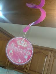 princess theme baby shower decorations baby shower diy